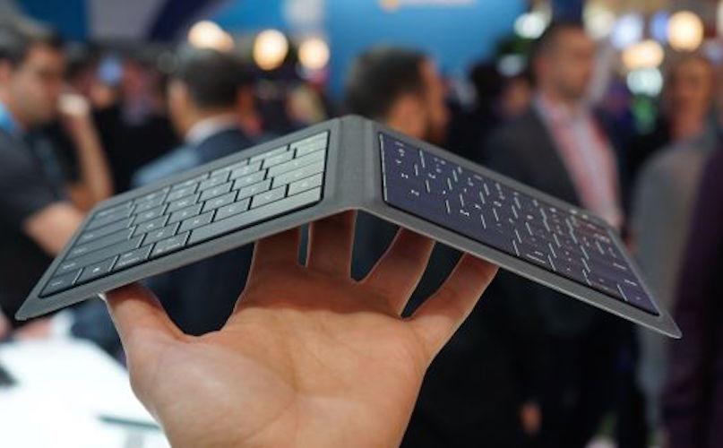 Microsoft-Universal-Foldable-Keyboard-04