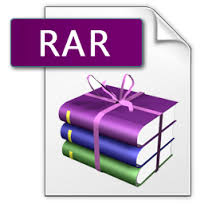 How to Fix Damaged or Unknown Format Error RAR Files?